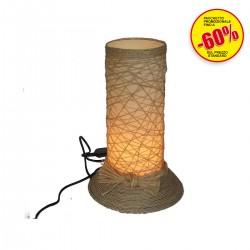 LAMPADA CORDA 060556